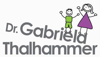Kinderärztin Dr. Gabriela Thalhammer